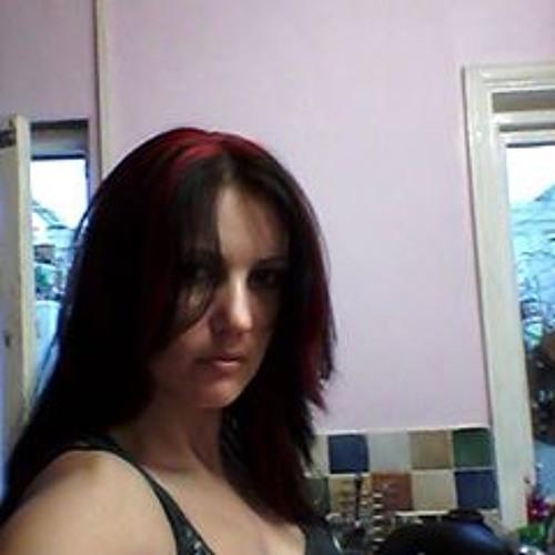 Dami Bryant's avatar