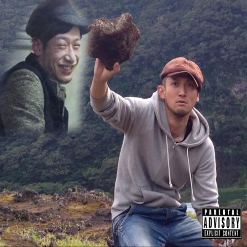 Sutekiss's avatar