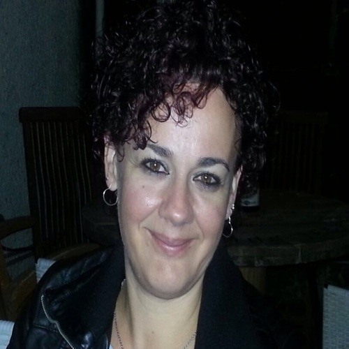 Monica673890203's avatar
