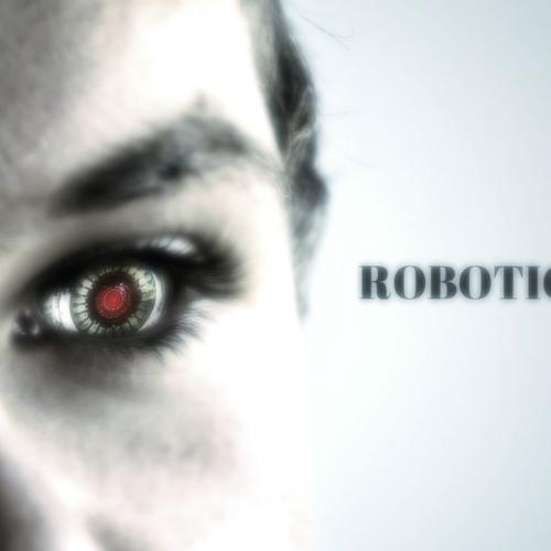 ROBOTIC BUSS's avatar