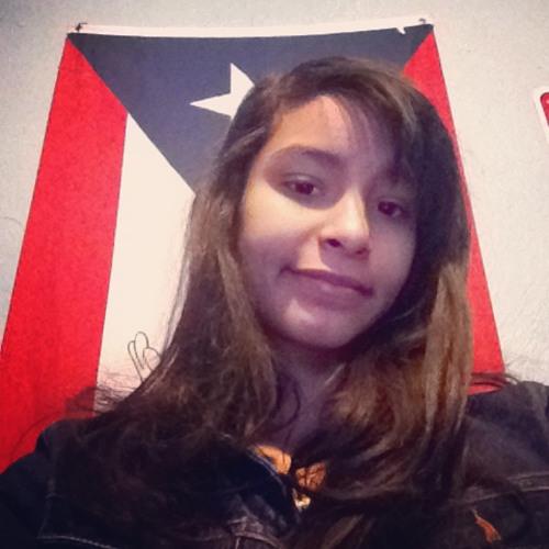 Juliee TheNutellalover's avatar