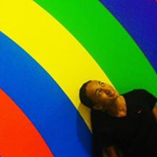 Ceejay Baronia's avatar