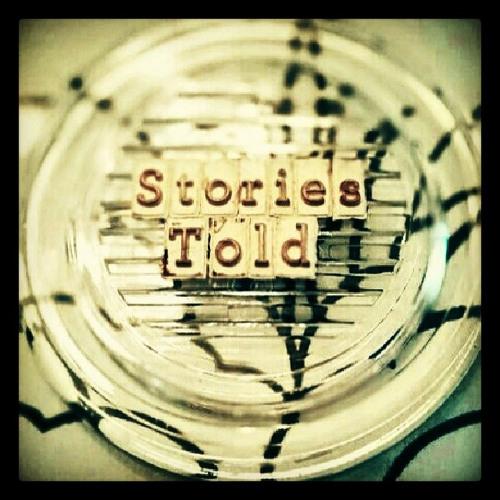 StoriesToldMusic's avatar