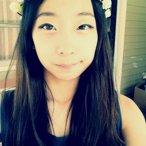 SooKim's avatar