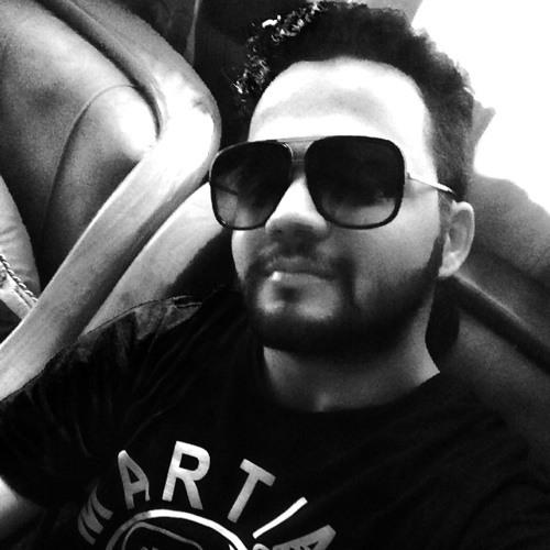 Sahil SHiVA's avatar