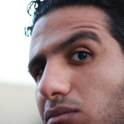 Aladdin El Gendy's avatar