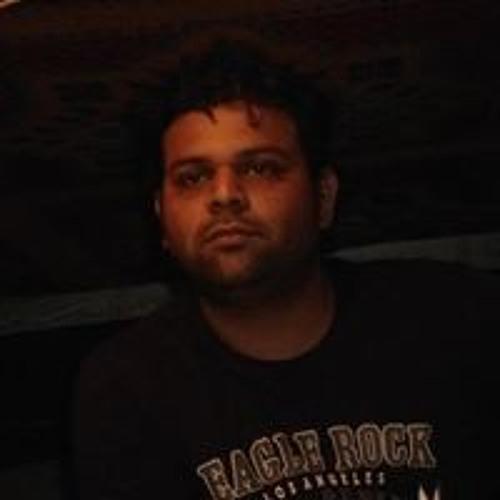 Imran Darvesh's avatar