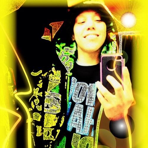 DJ LESBEHONEST's avatar