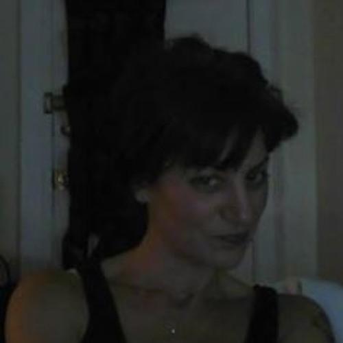 Debbie Niemeyer's avatar