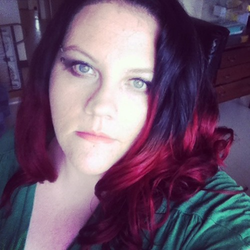 Janine Larsen's avatar