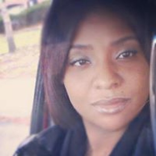 LaShanda Garrett's avatar