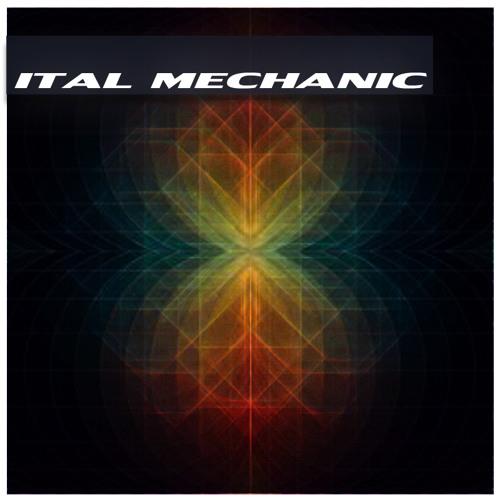 Ital Mechanic ACR's avatar