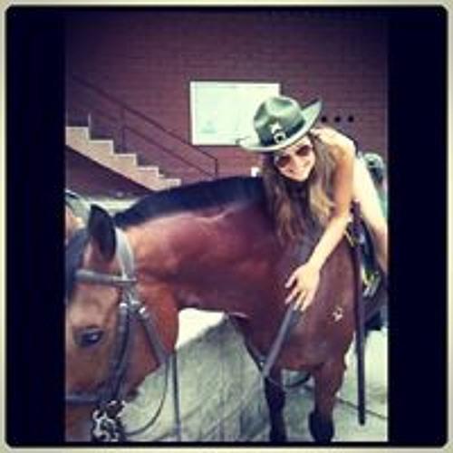 Erin Malecki's avatar
