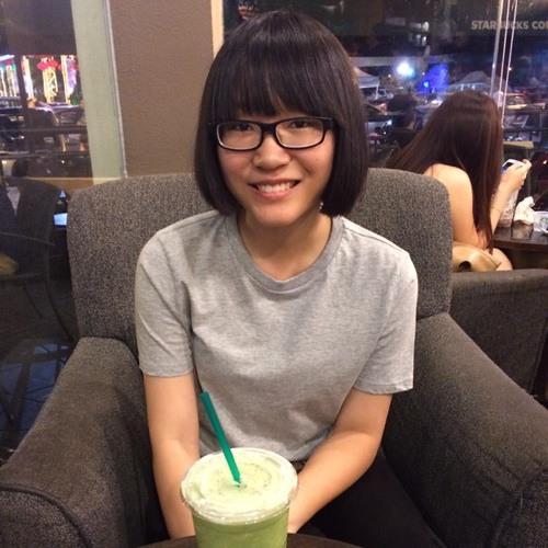 maymin_t's avatar