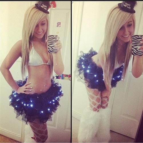 AngelineMorez's avatar