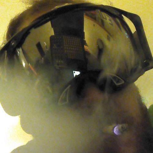 _Gebby_'s avatar