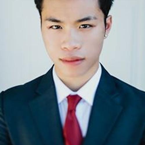 Keith Wan 2's avatar