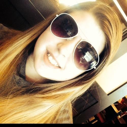 madi_justdoit's avatar