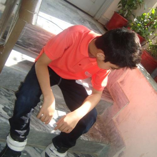 sufiyan1234's avatar