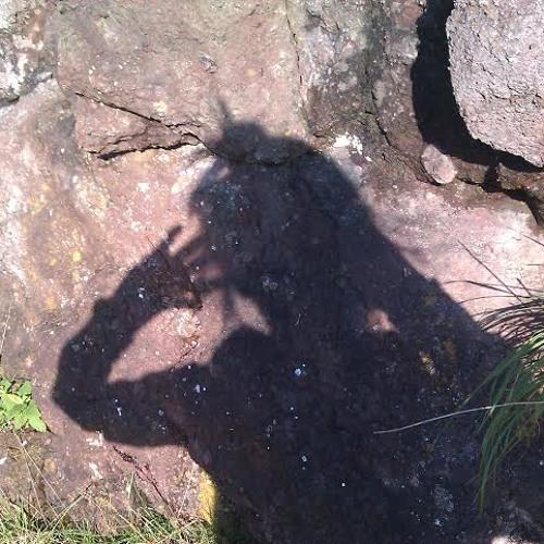 Kala666's avatar