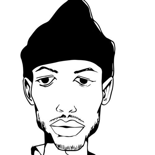sirsargent's avatar