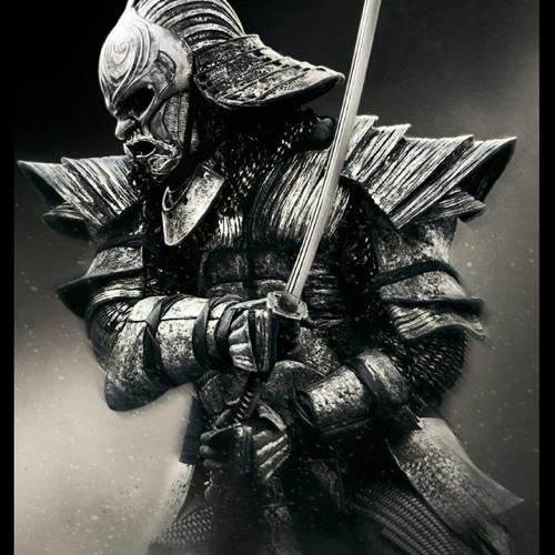 blulux91's avatar