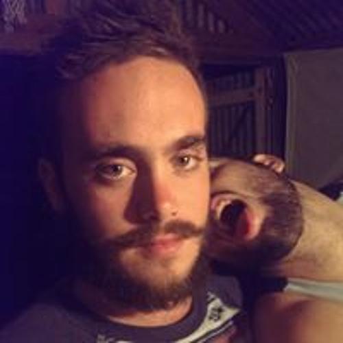 Josh Mc Donald 1's avatar