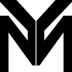 YoungMoneyDotCom