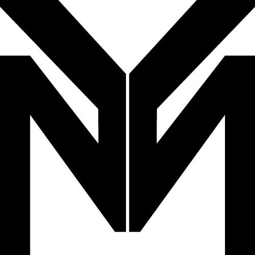 YoungMoneyDotCom's avatar