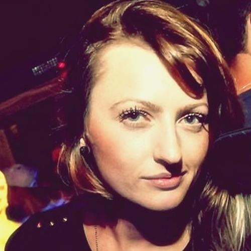 Ane Louis's avatar