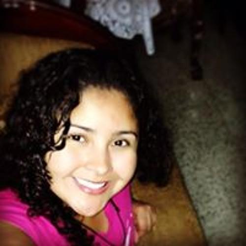 MirSha Adriana's avatar
