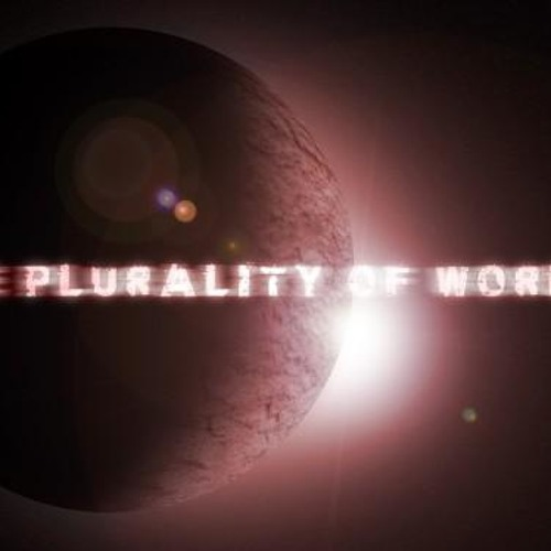 The Plurality of Worlds's avatar