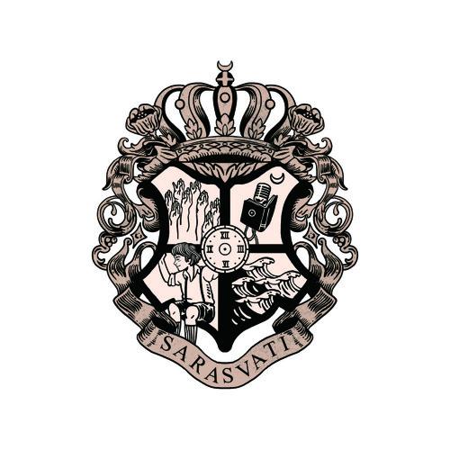 Sarasvatimusic's avatar