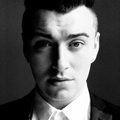 Sam Smith- I'm Not The Only One (Live from TODAY)
