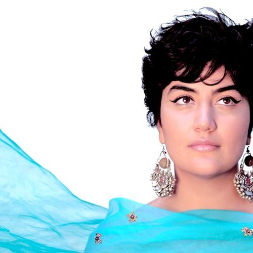 Tara Tiba's avatar