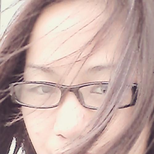 zhydette's avatar