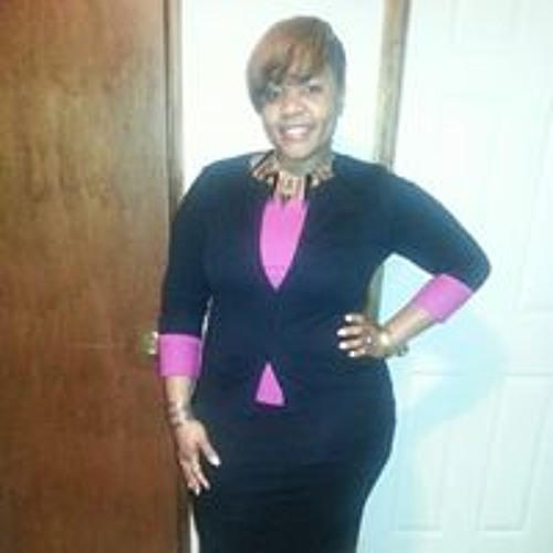 keacha johnson's avatar