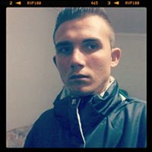 Paulo Fabiano 3's avatar