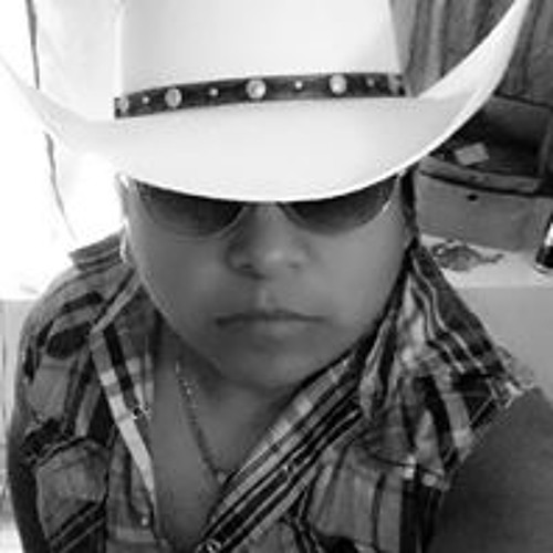 Pedro Parra 5's avatar