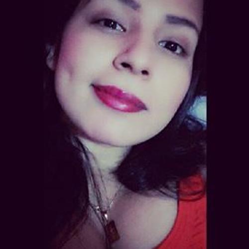 Carol Rebelo 2's avatar