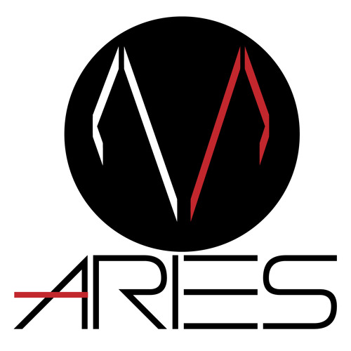 Aries Official Music's avatar