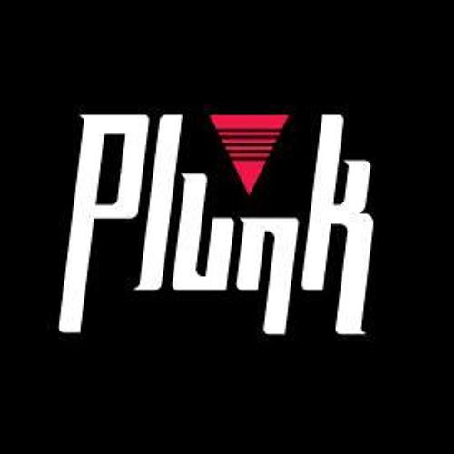 Plunk's avatar