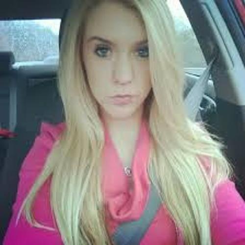 kissme4's avatar