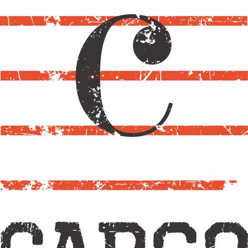 Cargo Reno's avatar