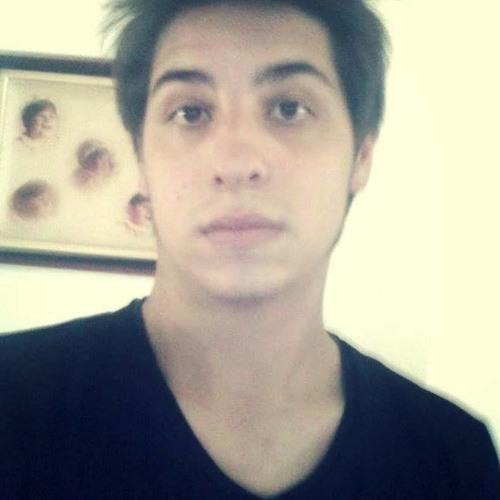 Daniel Brum 2's avatar