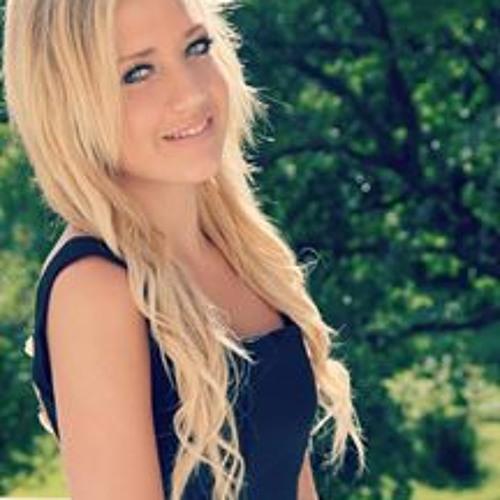 Josefine Johansson 10's avatar