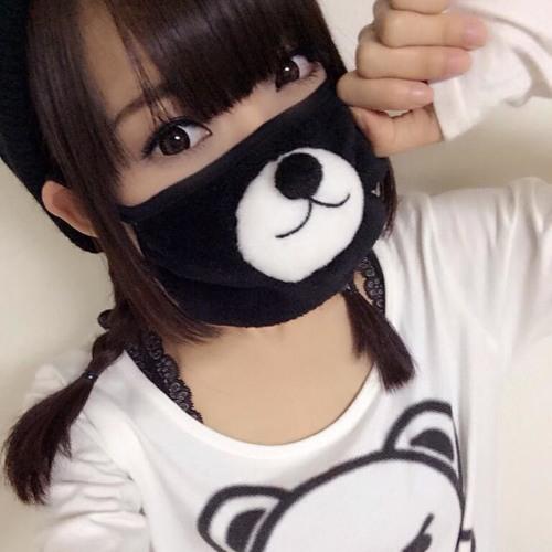 furesshu's avatar