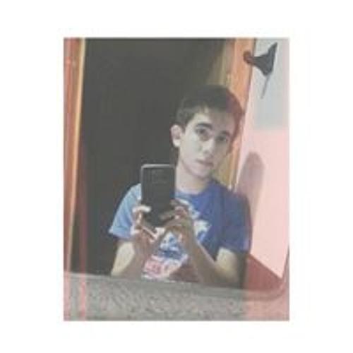 Nacho Monjaras Sánchez's avatar