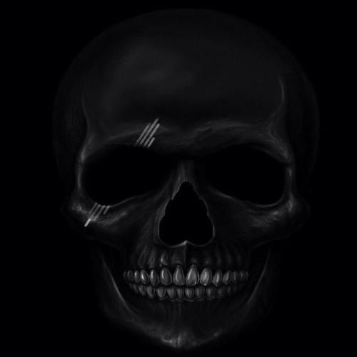 jimmerz__'s avatar