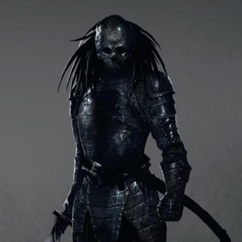 HexorWraith's avatar